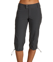Columbia - Saturday Trail™ Stretch Knee Pant