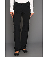 Columbia - Saturday Trail™ Stretch Convertible Pant