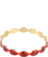 Vivienne Westwood - Valentine Kiss Bangle