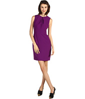 Rachel Roy - The Front Dress