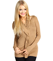 Bailey 44 - Scarf Tie Top