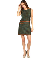 Rachel Roy - Tweed Dress