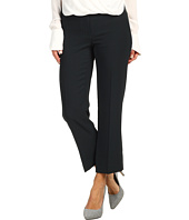 Rachel Roy - Slim Crop Pant