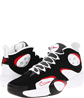 Nike - Flight One