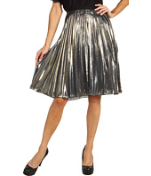 Rachel Roy - Sunburst Skirt