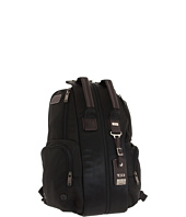 Tumi - Alpha Bravo - Travis Backpack