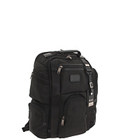 Tumi - Alpha Bravo - Kingsville Deluxe Brief Pack®