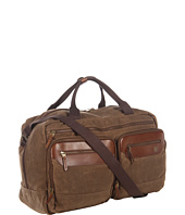 Tumi - T-Tech Forge - Moore Soft Satchel