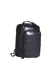 Tumi - T-Tech Forge - Flint Wheeled Backpack
