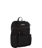 Tumi - Voyageur - Calais Backpack