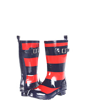 Tommy Hilfiger Kids - Rain Boot Rugby (Infant/Toddler/Youth)
