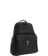 Tumi - Beacon Hill - Brimmer Leather Backpack