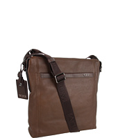 Tumi - Centro - Venezia Leather Crossbody