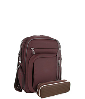 Tumi - Arrivé - Kingsford Backpack