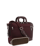 Tumi - Arrivé - Narita Slim Brief