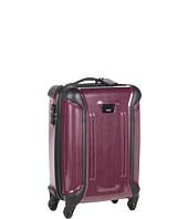 Tumi - Vapor™ - International Carry-On