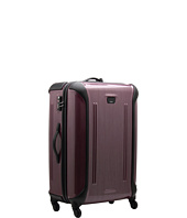 Tumi - Vapor™ - Medium Trip Packing Case