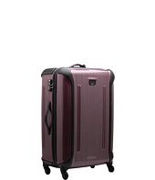 Tumi - Vapor™ - Large Trip Packing Case