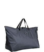 Tumi - Packing Accessory - Tumi Just In Case Tote