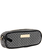MOR Cosmetics - New York Pencil Case