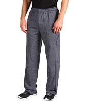 adidas - Ultimate Tech Fleece Pant