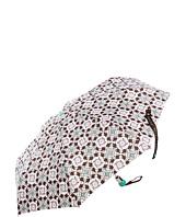 Marc by Marc Jacobs - Mini Miss Marc Umbrella - Saks.com