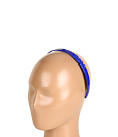 Marc by Marc Jacobs - Marc Script Headband