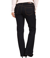 Dockers Petite - Five Pocket Bootcut Denim