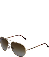 Burberry - BE3055 - Polarized