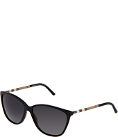 Burberry - BE4117 - Polarized