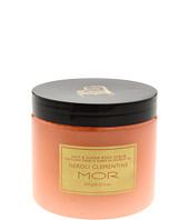 MOR Cosmetics - Sugar Body Scrub