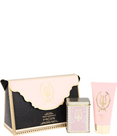 MOR Cosmetics - True Romance Soapette and Hand Cream Purse Set