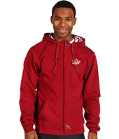 adidas Originals - Stadium Hoody