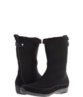 Aetrex - Berries™ Furry Mid-Calf Boots