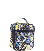 Vera Bradley - Lunch Break