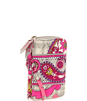 Vera Bradley - Carry It All Wristlet