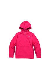 Nike Kids - Shield FZ KO Hoody (Little Kids/Big Kids)