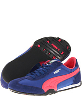 PUMA - 76 Runner Nylon Wn's