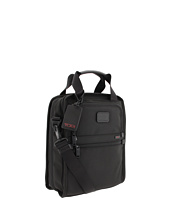 Tumi - Alpha - Medium Travel Tote