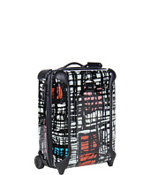 Tumi - Vapor™ - Continental 2-Wheeled Carry-On