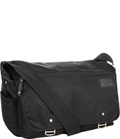 Tumi - T-Tech Icon - Hans Laptop Messenger