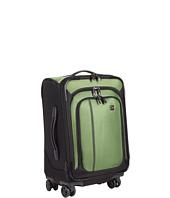 Victorinox - Werks Traveler™ 4.0 - WT 20
