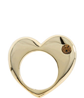 Marc by Marc Jacobs - L'amour Fou Ring