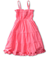 Seafolly Kids - Fairytale Tube Dress (Infant/Toddler/Little Kids)