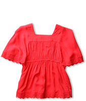 Seafolly Kids - Fairytale Smock (Infant/Toddler/Little Kids)