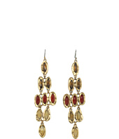 Lucky Brand - Multi Chandelier Earrings