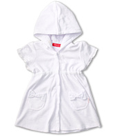 Seafolly Kids - Seaside Cover Up (Infant/Toddler/Little Kids)