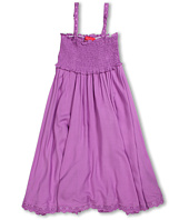 Seafolly Kids - Sassy Sista Tube Dress (Little Kids/Big Kids)
