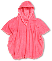 Seafolly Kids - Sassy Sista Lounger (Little Kids/Big Kids)