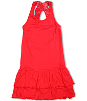Seafolly Kids - Sweet Cherry Singlet Dress (Little Kids/Big Kids)